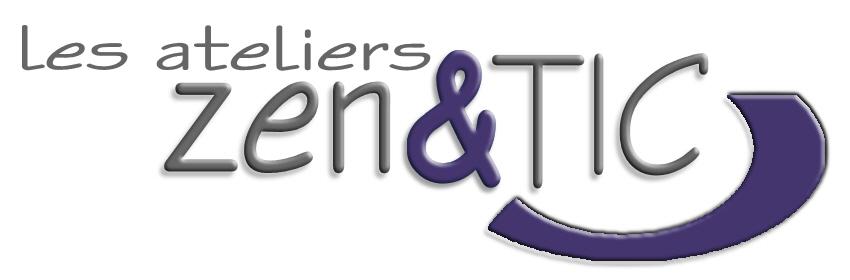Les Ateliers Zen&TIC, exclusivité docenvue
